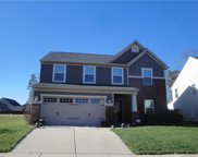4138  Oconnell Street, Indian Trail image