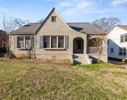 103 Tindal Avenue, Greenville image