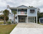 510 10th Ave. S, North Myrtle Beach image
