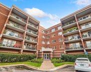 6400 W Berteau Avenue Unit #202, Chicago image