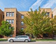 2948 W Cortland Street Unit #3, Chicago image