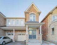 413 Queen Mary Dr, Brampton image