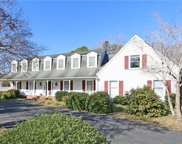 8911 Cook Drive, Gloucester Point/Hayes image