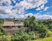 2692 Akalani, Maui image
