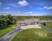 232 W River Heights Drive, Meridian image
