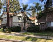 409 S Waverly, Fresno image