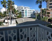9700 E Bay Harbor Dr Unit #305, Bay Harbor Islands image