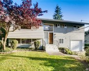 5916 212th Place SW, Mountlake Terrace image