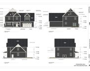15 Upper Main Street Unit #Lot 15, Essex image