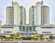300 N Ocean Blvd. Unit 1112, North Myrtle Beach image