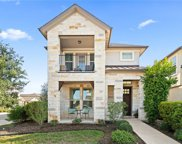 151 Diamond Point Drive, Dripping Springs image