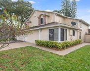 727 White Pine, Rockledge image