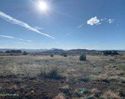 003 E Journey Way, Prescott Valley image