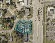 11240 S Cleveland AVE, Fort Myers image