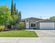 1402 Falcon Ave, Sunnyvale image