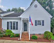 2813 Sterling Park Drive, Raleigh image