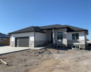 1151 W Mountain Orchard Dr, Pleasant View image