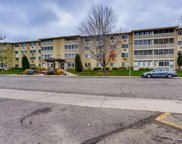 665 S Alton Way Unit 6B, Denver image