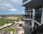 5300 Nw 85th Ave Unit #1605, Doral image