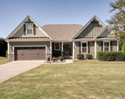 125 Country Mist Drive, Greer image