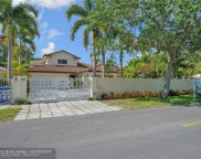 608 SW 17th St, Fort Lauderdale image