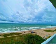 704 N Ocean Blvd Unit #902, Pompano Beach image