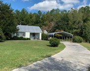 113 Old Folkstone Road, Holly Ridge image