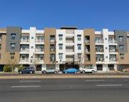 2585 El Camino Real 304, Santa Clara image