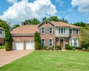 1132 Holly Tree Farms Rd, Brentwood image