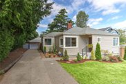 7632 S 114th St, Seattle image
