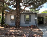6770 W Highway 89a Unit 59, Sedona image