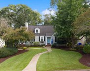 56 Woodvale Avenue, Greenville image