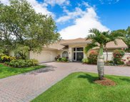 145 Thornton Drive, Palm Beach Gardens image