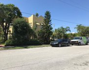 420 Kanuga Drive, West Palm Beach image