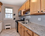 230 Pelham  Road Unit #2K, New Rochelle image
