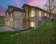 178 E Edgecrest Ln, North Salt Lake image