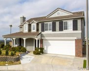 3800 Milwaukee Ct, La Mesa image