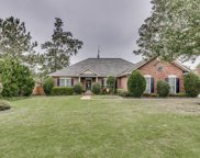 1305 Highwoods Pass, Grovetown image