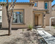 2136 W Barwick Drive, Phoenix image