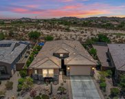 18267 W Sequoia Drive, Goodyear image