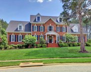 1707 Anchor Landing Drive, Chesterfield image