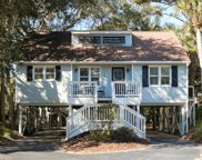 527 Cobby Creek Lane, Seabrook Island image