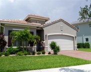 3815 Nw 89th Way, Coral Springs image