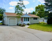7 W Valley Dr, Murray image
