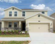 2309 Crescent Moon Street, Kissimmee image