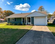 1308 Chickering Dr, Franklin image