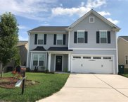 5750 Misty Meadows Court, Clemmons image