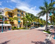250 NE 3rd Avenue Unit #1305, Delray Beach image