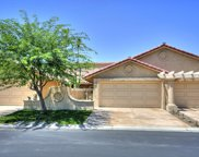 77834 Woodhaven Drive N, Palm Desert image