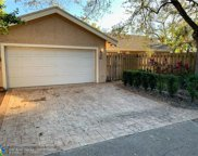79 Forest Cir, Hollywood image